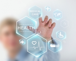 How predictive analytics will revolutionize healthcare