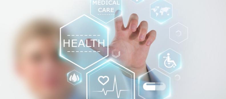 How predictive analytics will revolutionize healthcare